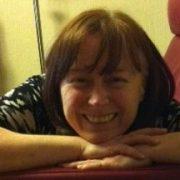 Lynne Rowley
