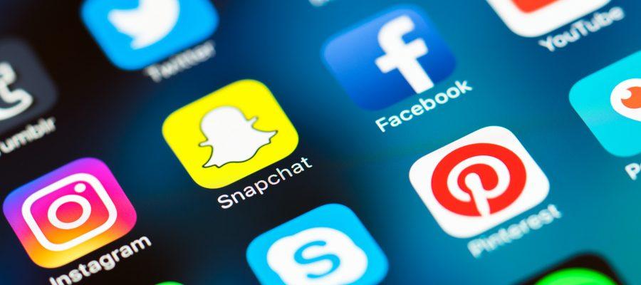 BAPO Social Media Policy