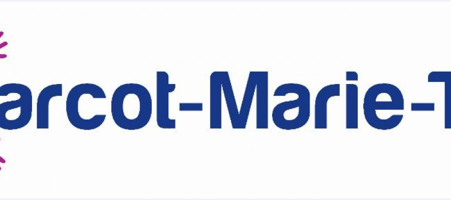 Charcot-Marie-Tooth Awareness Month 2018