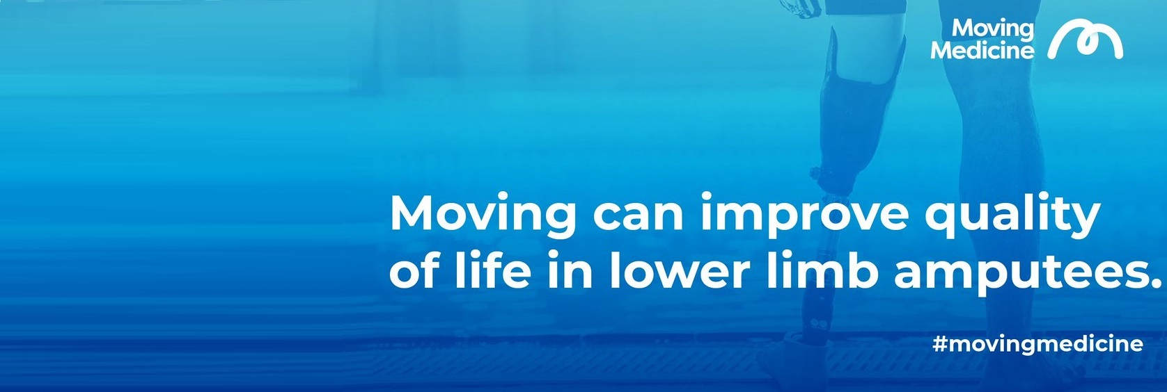 Moving Medicine