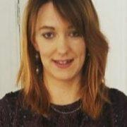 Kate Spiller