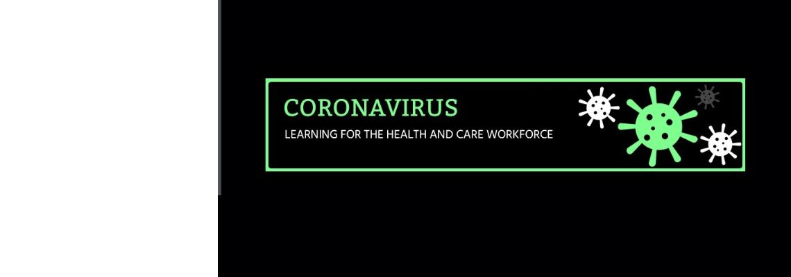 Covid-19 E-learning