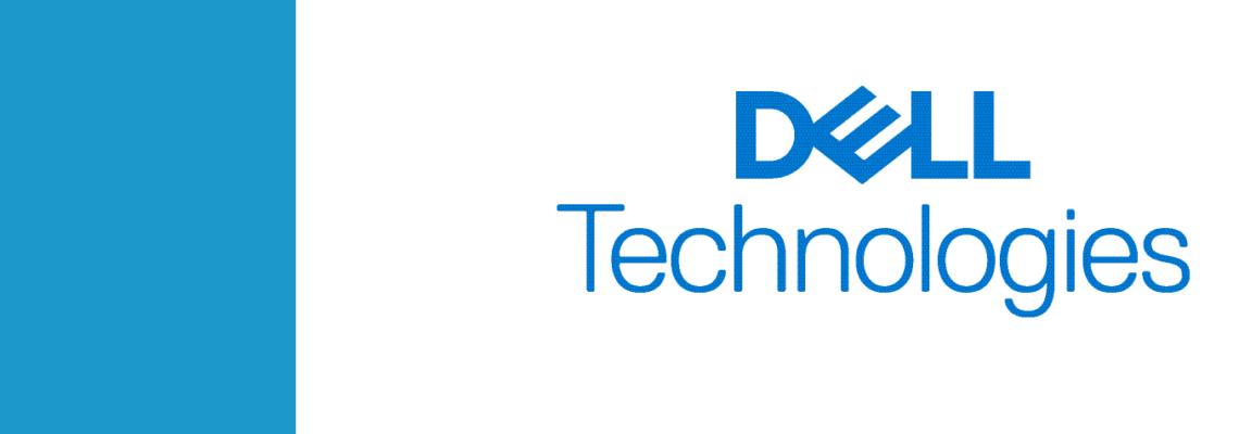 Dell Association Member Benefits